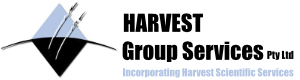 Harvest Group Services